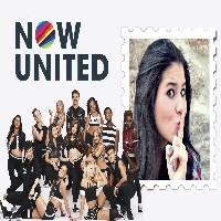 montagem-de-foto-now-united