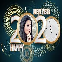 moldura-personalizada-ano-novo-2020