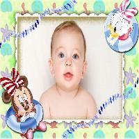 foto-montagem-baby-disney