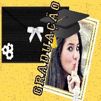 montagem-de-fotos-para-graduacao-escolar