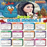foto-montagem-com-calendario-infantil-2020-da-galinha-pintadinha-feliz-natal