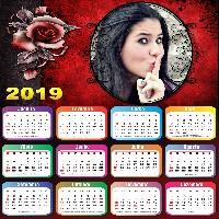 montagem-de-fotos-online-com-calendario-2019