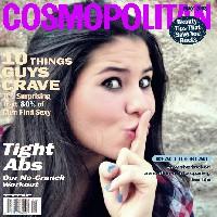 foto-montagem-com-capa-de-revista-cosmopolitan