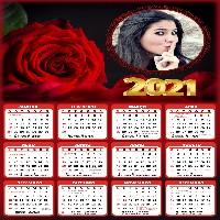 rosa-vermelha-2021