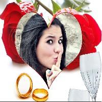 montagem-de-fotos-de-casamento