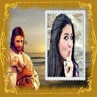jesus-cristo-moldura