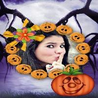 moldura-com-aboboras-de-halloween