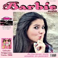 montagem-capa-de-revista-barbie