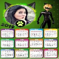 moldura-infantil-catnoir-calendario-2019