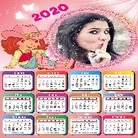 calendario-personalizado-moranguinho-2020