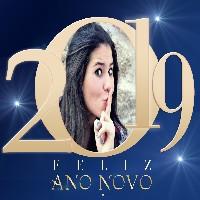 montagem-de-fotos-feliz-ano-novo-2019
