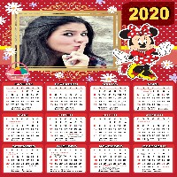 minnie-2020-calendario-online
