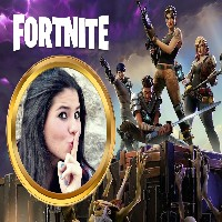 foto-moldura-do-fortnite