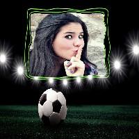 paixao-mundial-futebol