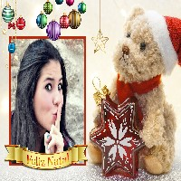 moldura-ursinho-natalino