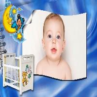 moldura-baby-disney