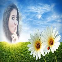 efeito-para-fotos-com-flores