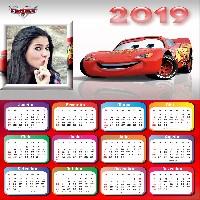 moldura-calendario-2019-mcqueen-filme-carros