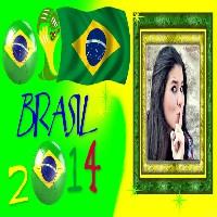 brasil-2014-fotomontagem
