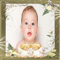 montagem-de-fotos-para-batizado-anjos