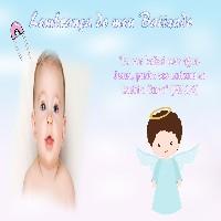 moldura-para-lembranca-de-batizado-de-menino