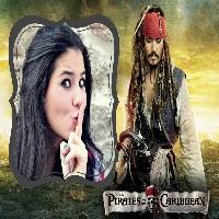 montagem-de-fotos-piratas-do-caribe