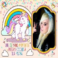 moldura-que-os-bons-momentos-possam-colorir-sua-pascoa-unicornio