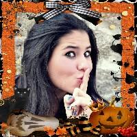 doces-ou-travessuras-em-halloween