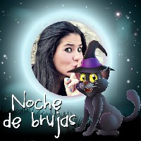 fotomontagem-com-gatinho-petro-da-noite-das-brujas