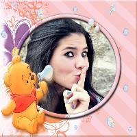 baby-pooh