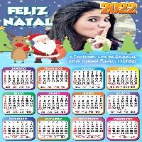 calendario-com-foto-personalizada-de-natal-gratis