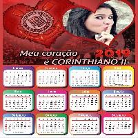 coracao-corinthiano-calendario-2019