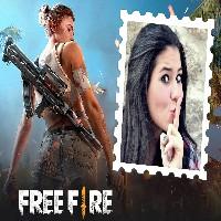 free-fire-colagem-de-foto-online