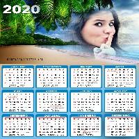 montagem-de-foto-calendario-2020-paisagem-praia