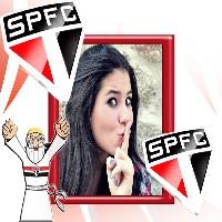 spfc-frame