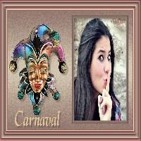 montagem-de-foto-com-mascasca-de-carnaval
