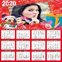 fotomontagem-calendario-2020-disney-com-mickey-e-minnie-feliz-natal