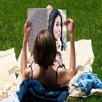 molduras-para-fotos-online-gratis-revista