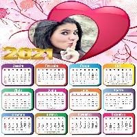 moldura-de-foto-calendario-2021-amor