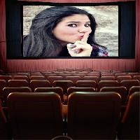 montagem-de-fotos-em-tela-de-cinema