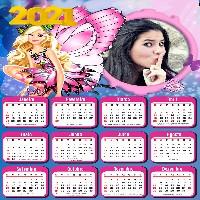calendario-2021-png-infantil-para-foto-montagem