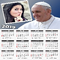 frame-calendario-papa-francisco