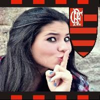 montagem-de-fotos-time-de-futebol-flamengo