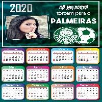 calendario-2020-com-foto-palmeiras