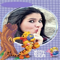 montagens-pooh-e-amigos