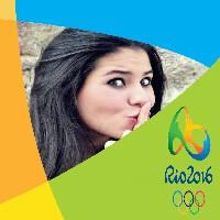 montagem-de-fotos-online-olimpiadas-rio-2016