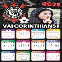 2021-personalizado-gratis-corinthians