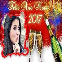 feliz-ano-novo-2017-fotomontagem