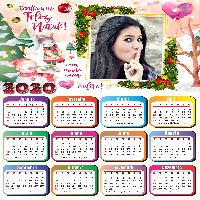 foto-calendario-2020-feliz-natal-com-amor-e-afeto