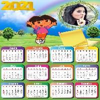 2021-dora-aventureia